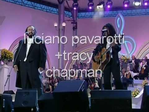 tracy-pavarotti