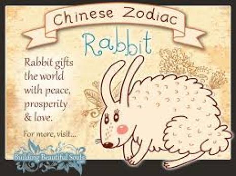 rabbit-peace-prosperity-love