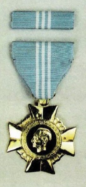 The_AFP_Gold_Cross_Medal (1)