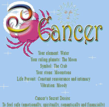 CANCER-TRAITS-WOOD2