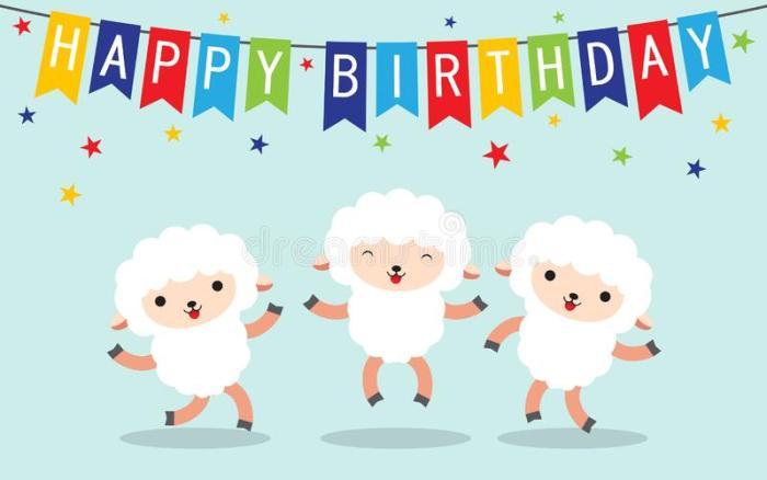 happy-birthday-SIGNAGE-CARICATURE