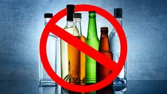 liquor-ban-2