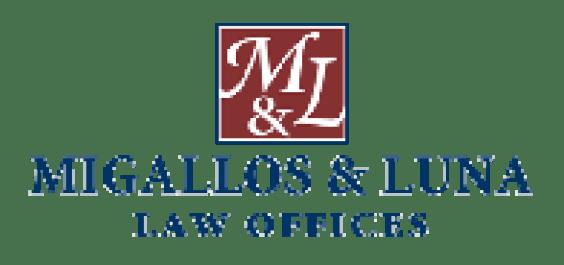 migallos-luna law