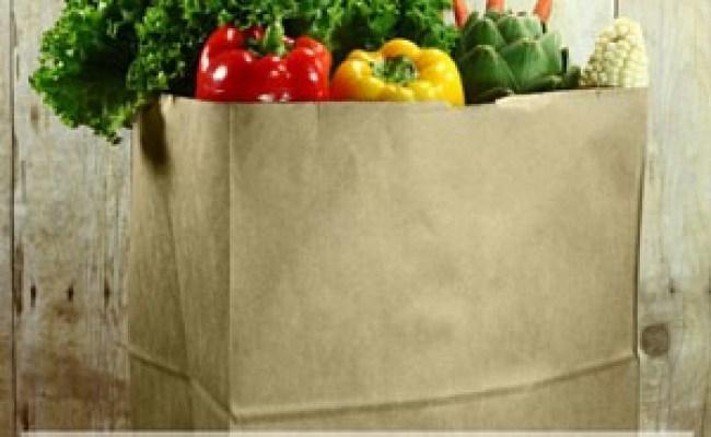 Get Groceries Delivered To An Orlando Resort
