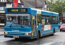505-efgaurdian-2