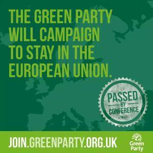 green-eu-gpconf2015