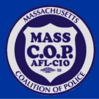 Waltham Police Superior Officers Union MCOP Local 161A