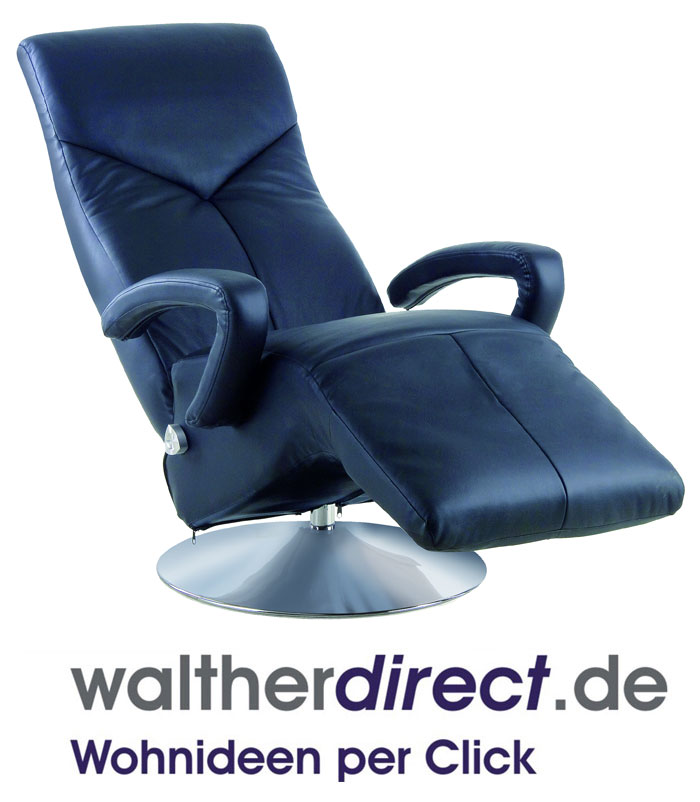 Relaxsessel Mit Liegefunktion Duo Collection Napoli Sessel Relaxsessel Mit Liegefunktion ...