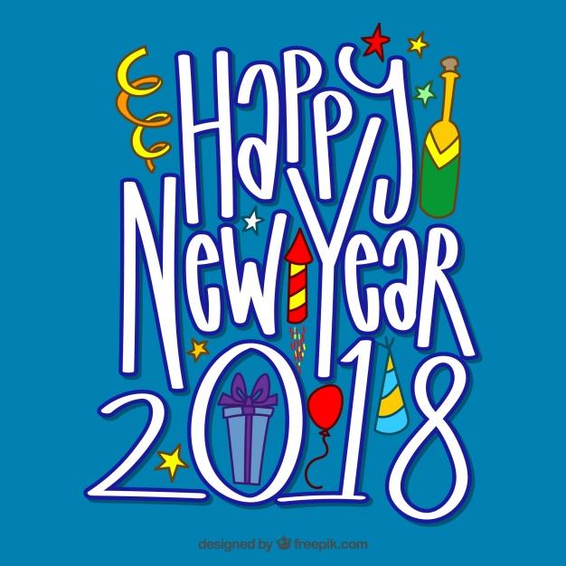 Dag 2017, Hallo 2018