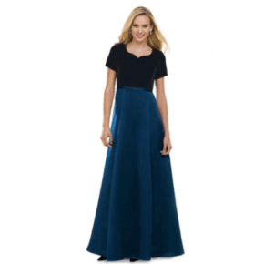This image has an empty alt attribute; its file name is dress.png