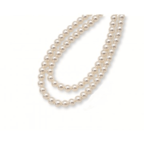 This image has an empty alt attribute; its file name is pearls.png