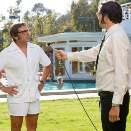 """""""Battle of the Sexes"""": A review of hypocritical writing"""