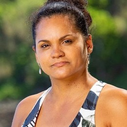"Sandra Diaz-Twine, AKA the ""Queen of Survivor,"" a Puerto Rican Army veteran, is one of two competitors to ever win Survivor twice."