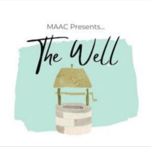 The Well: What it means to have a space dedicated to discussions about race.