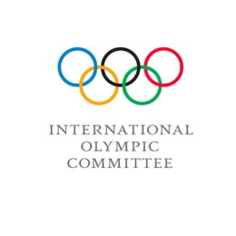 The Olympic Dilemma of 2020: Leaders in the International Olympics Comittee stay optimistic about the 2020 Games.