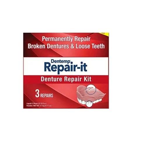 dentemp-repairit