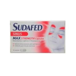 sudafed-sinus-max