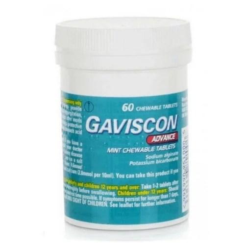 gaviscon-60