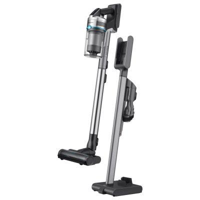 Samsung VS20R9042S2 POWERstick Vacuum Cleaner