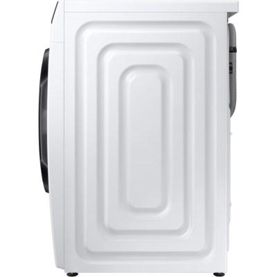 Samsung WW90T554DAE/S1 9KG 1400RPM Addwash Washing Machine White