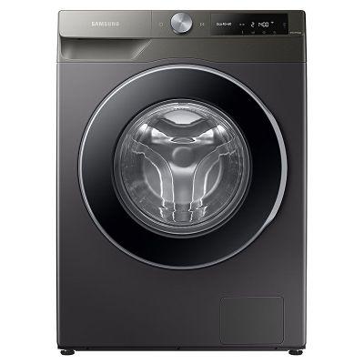SAMSUNG WW90T634DLN/S1 9KG 1400RPM Washing Machine with Auto Dose Graphite