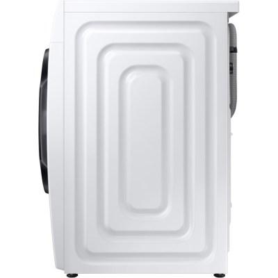 Samsung WW90TA046AH/EU WW5000 Washing Machine with ecobubble™ 9kg 1400rpm White