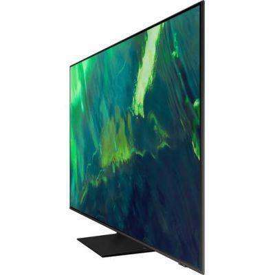 Samsung QE75Q70AATXXU 75″ Smart 4K Ultra HD HDR QLED TV with Bixby, Alexa & Google Assistant