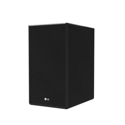 LG SP8YA 3.1.2CH DOLBY ATMOS SOUNDBAR