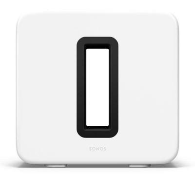 Sonos Sub (Gen 2) White (Ex Display)