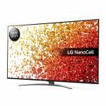 LG Nano91 75NANO916PA 75 inch 4K NanoCell TV