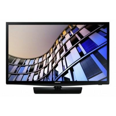 Samsung UE24N4300 24″ Smart HD Ready HDR LED TV