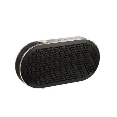 Dali Katch G2 Bluetooth Loudspeaker, Iron Black