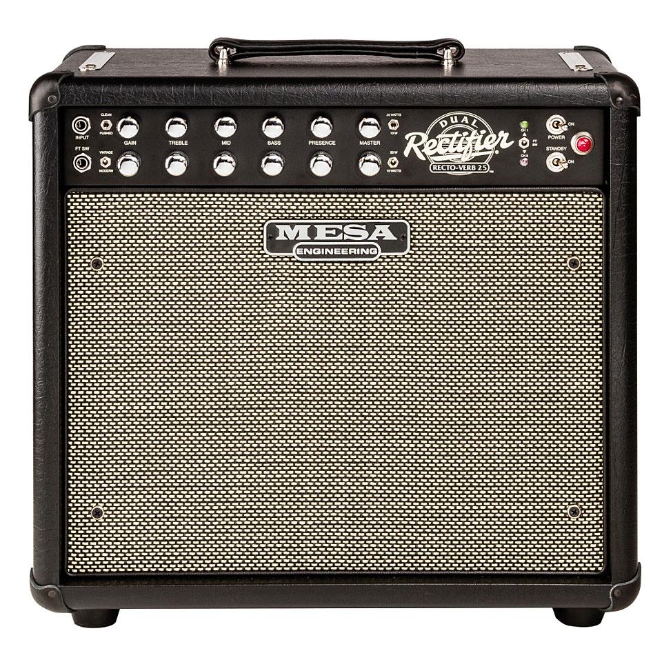 amplifiers  Waltons Music Blog