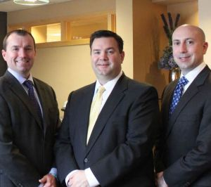 Personal Injury and Car Accident Attorneys in Missouri and Illinois
