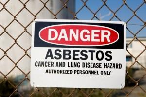 Asbestos-danger-1024x682 (1)