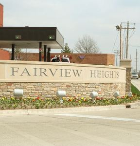 Fairview Heights Illinois Personal Injury Lawyer