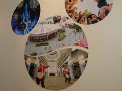 【ディズニー写真展】イマジニング・ザ・マジックに行って東京ディズニーリゾートの素晴らしさを再確認