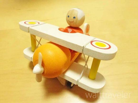 東京おもちゃショー プラントイ