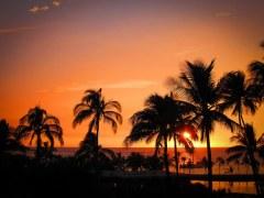 ハワイ旅行が安い時期は?ベストシーズンはいつ?