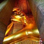 タイ旅行の費用と予算まとめ!合計でいくらになるの?