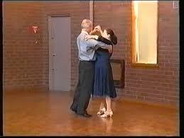 emmerdale waltz