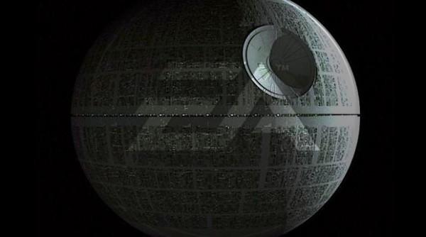 EA-Star-Wars-death-star