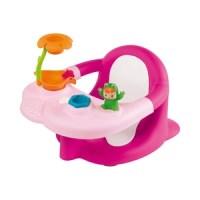 Badewannensitze fr Babys online kaufen: Top Auswahl ...
