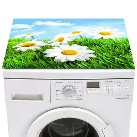 tapis de machine a laver