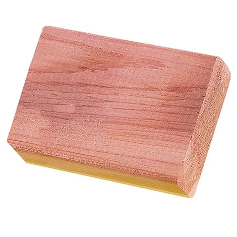 Zedernholz Ringe Kaufen