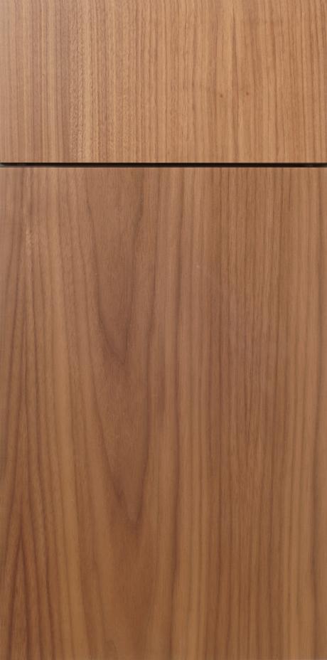 kitchen cabinets wood toys set commerce - walzcraftwalzcraft