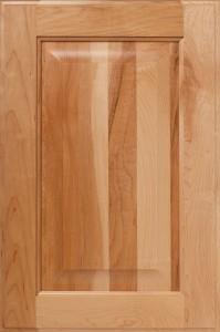 Hard Maple Vs Soft Maple Cabinets