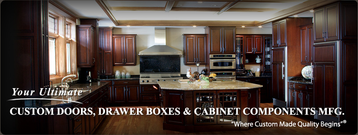 kitchen cabinet boxes only hotel with hong kong beautiful raised panel door and wood crown molding ...