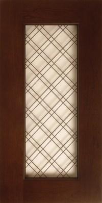 """Mesh Door & 1 X Insect Net""""""""sc"""":1""""st"""":""""eBay"""