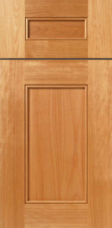 Mission Cabinet Doors for Shaker and Mission Style Kitchen
